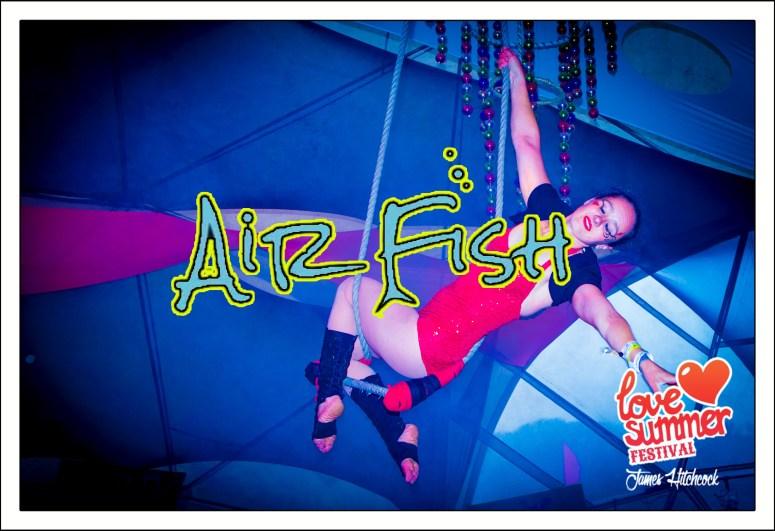 airfishfeature
