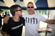 Love Summer Festival 2017 - The Dave 19