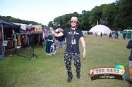 Love Summer Festival 2017 - The Dave 27