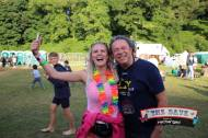 Love Summer Festival 2017 - The Dave 30
