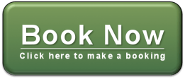 book-now-button