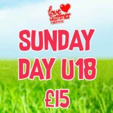 U18-Sunday-Day
