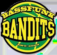 bandits2.png