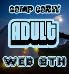 campearly-adult-wed