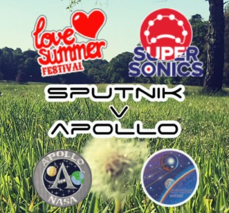facebook avatar -Spitnik-V-Apollo.jpg