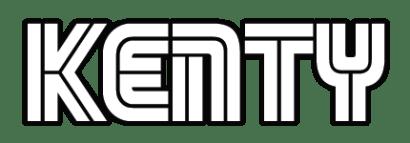 kenty-text