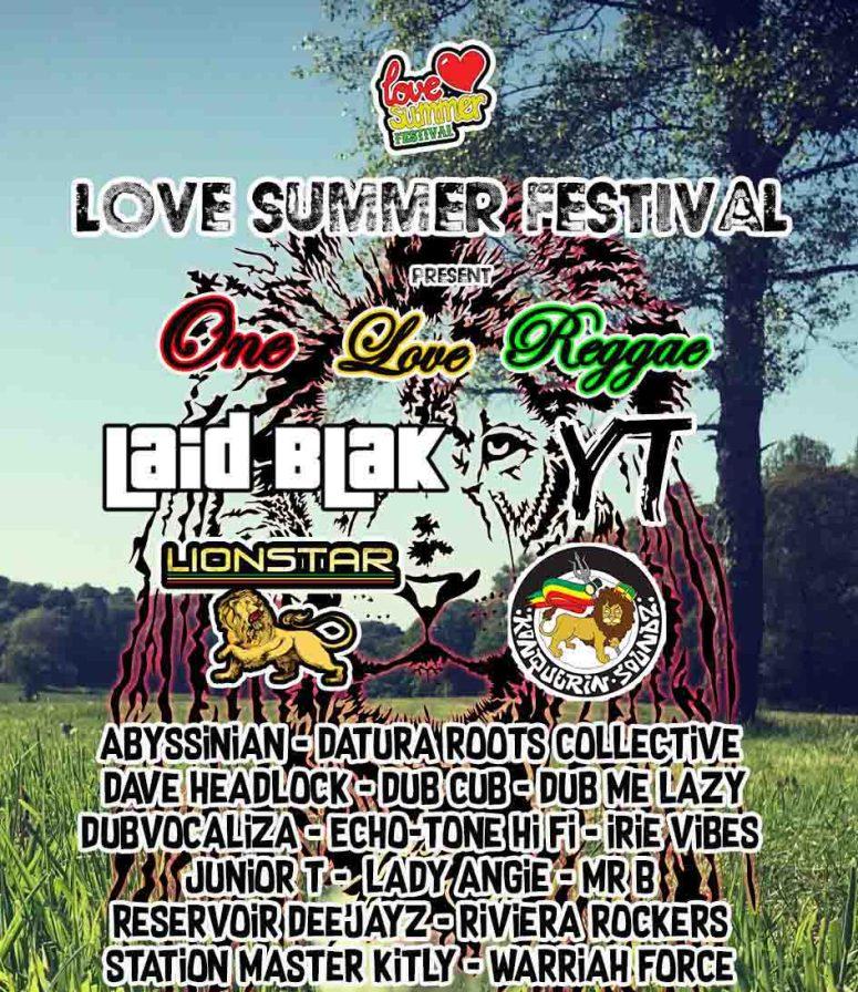 love reggae flyer - FINAL HALF