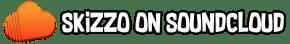 skizzo -text soundcloud