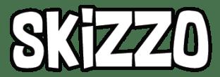 skizzo -text