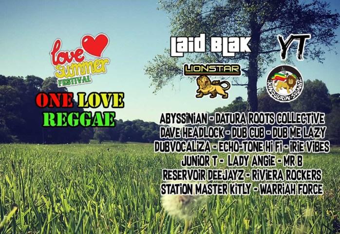 wordpress-featured-image - One Love Reggae.jpg
