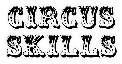 CIRCUS-SKILLS.png