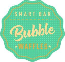 smart bar2
