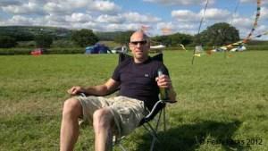 Love Summer Festival 2011 (146)