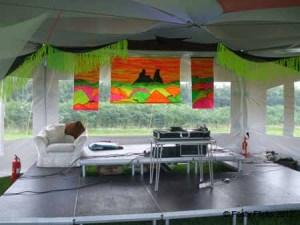 Love Summer Festival 2011 (157)