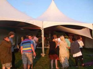 Love Summer Festival 2011 (161)