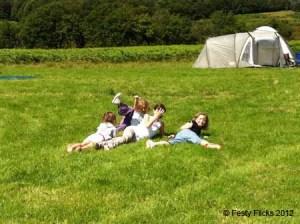 Love Summer Festival 2011 (43)