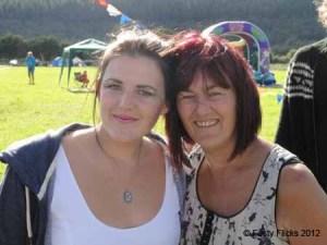 Love Summer Festival 2011 (94)