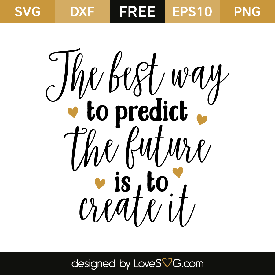 Free svg cut files - The best way