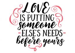 Free SVG files - Quotes | Lovesvg.com