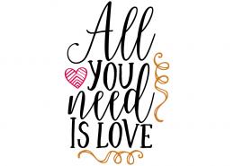Download Free SVG files - Love   Lovesvg.com