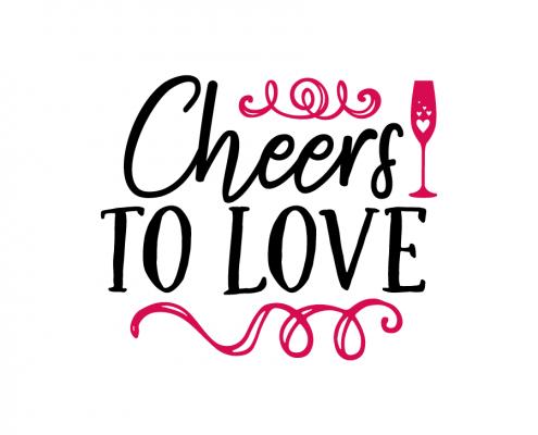 Download Free SVG files - Love | Lovesvg.com