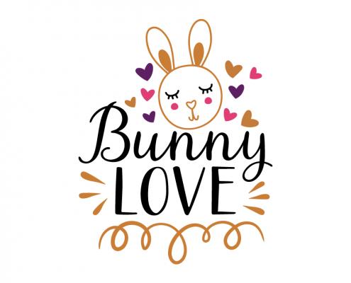Download Free SVG files - Easter | Lovesvg.com