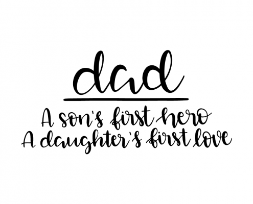 Download Free SVG files - Father's Day | Lovesvg.com