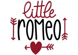 Free SVG Files Valentines Day