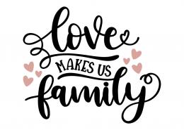 Download Free SVG files - Family   Lovesvg.com