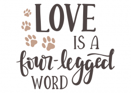 Download Free SVG files - Animals and Pets | Lovesvg.com
