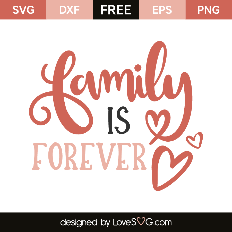 Cut Svg Anchor Family Quotes Pictures Www Picturesboss Com