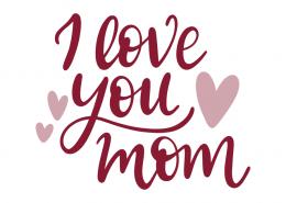 Download Free SVG files - Mother's Day | Lovesvg.com