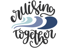 Cruising together