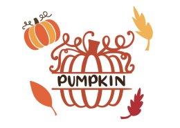 Free SVG files - Thanksgiving | Lovesvg.com