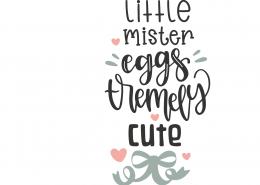 Download Free SVG files - Babies and Kids | Lovesvg.com