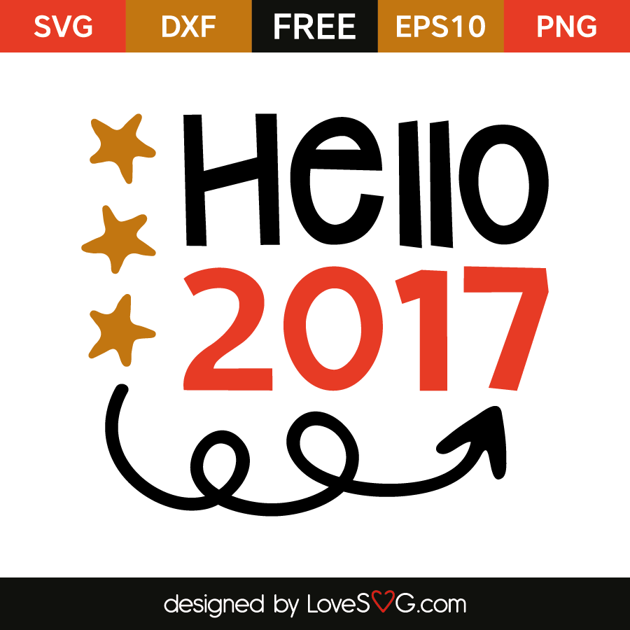 Download Love Svg.come - 3541 best Free SVG cut files : https ...
