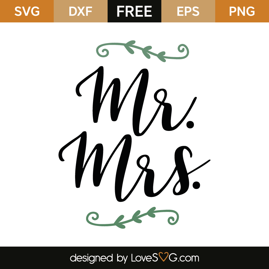 Download 17+ Mr Svg Free Pics Free SVG files   Silhouette and ...