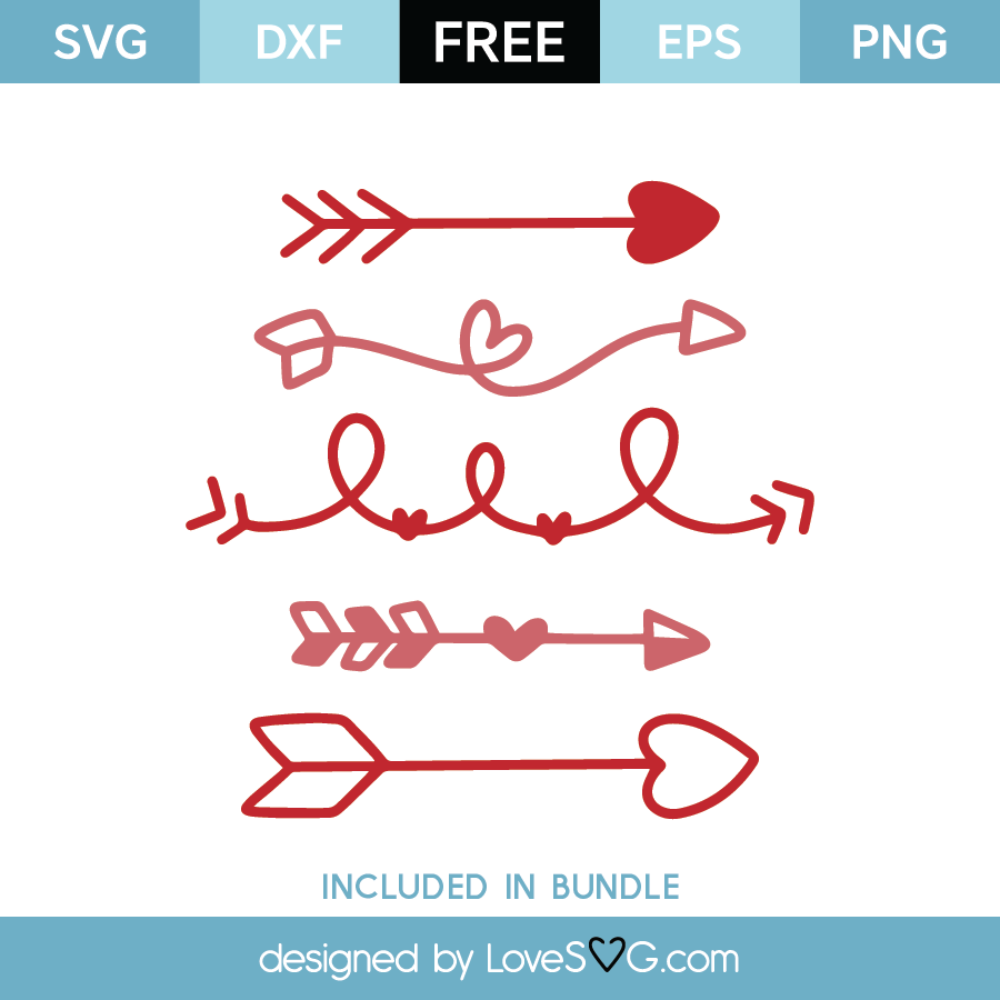 Download 45+ Arrow Svg Free Pictures Free SVG files | Silhouette ...
