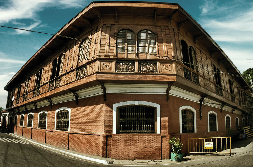 Teacher Insights: The First Economic History Museum in Phils is from Tanduay's Roots