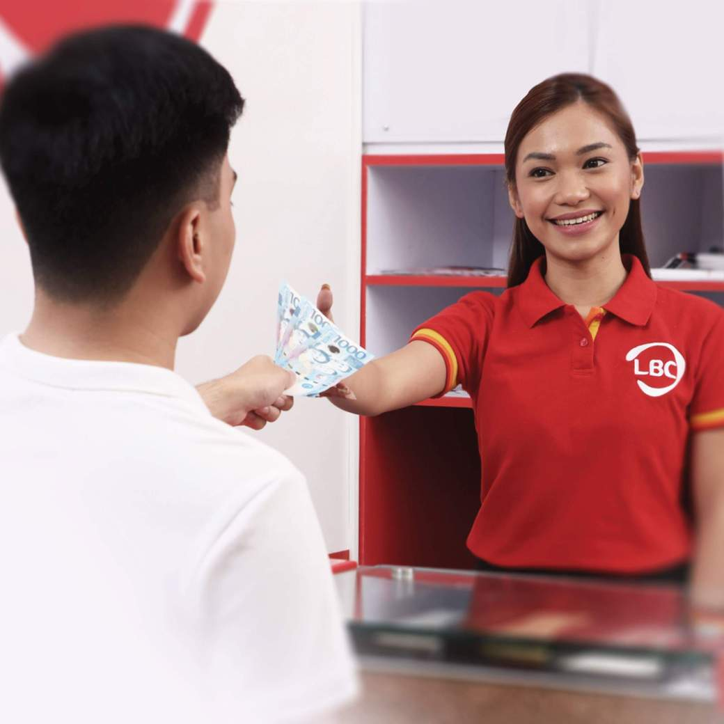 Teacher Insights: Enabling Businesses and Serving Customers Through LBC Paycollect