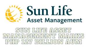 Sun Life Asset Management