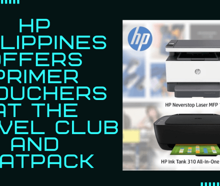 HP Philippines