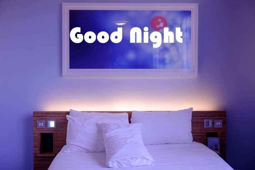 100 sweet good night text messages for special friends love text good night messages for friends m4hsunfo