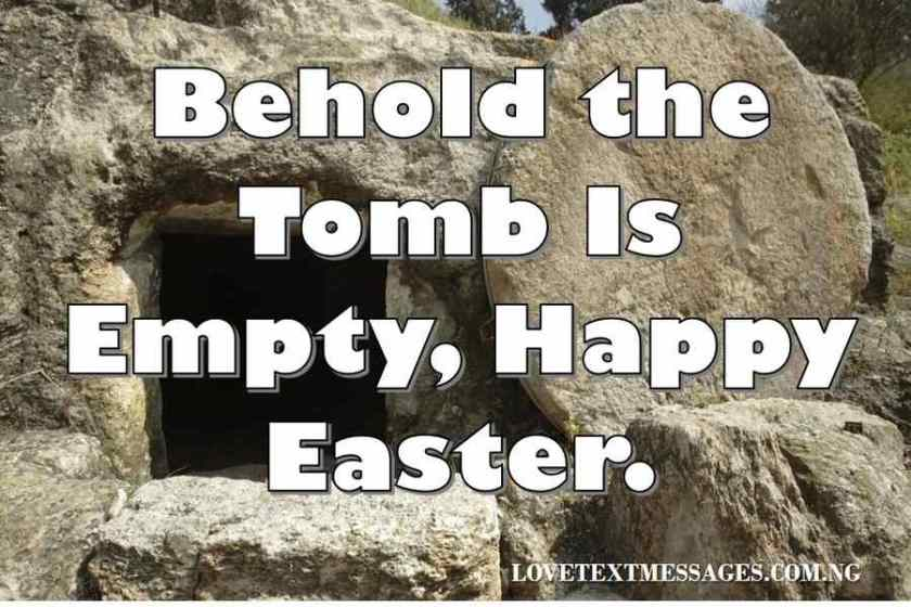 50 happy easter wishes and greetings for someone special love text happy easter messages for father m4hsunfo