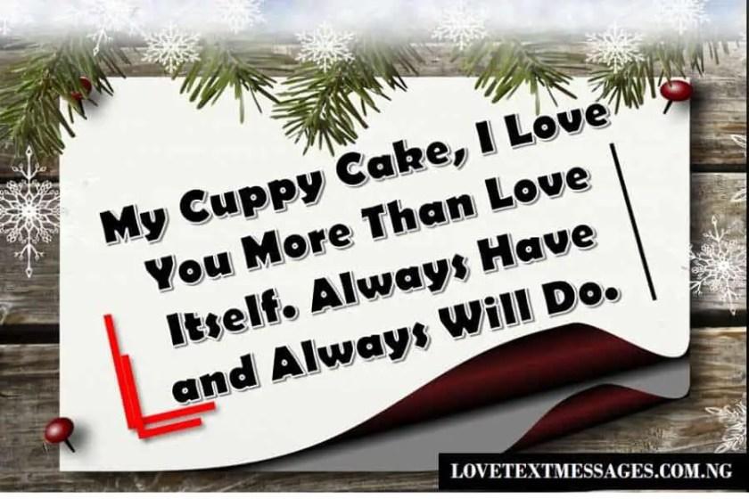200 Heart Touching Love Messages For Girlfriend Or Boyfriend Love
