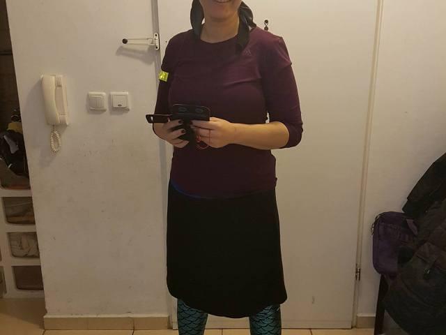 Bodensee Frauenlauf Bregenz Hardlopen en Religie