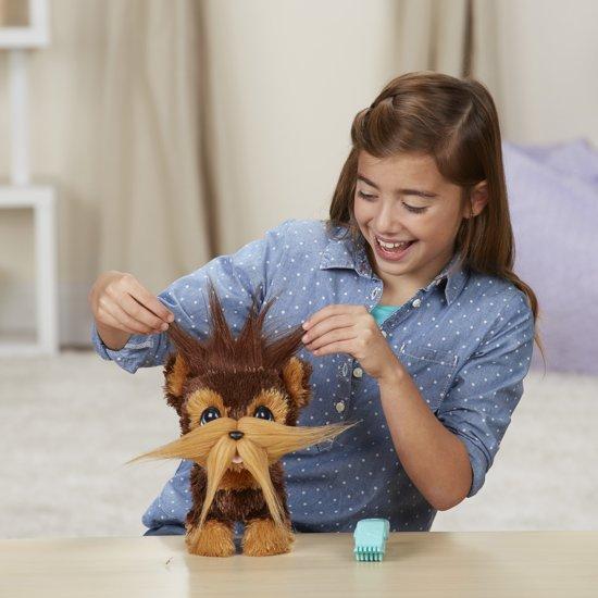 Wat geef je een meisje van 8 jaar oud voor Sinterklaas of kerst? Eva heeft haar lijstje al klaar en ik inspireer je graag!