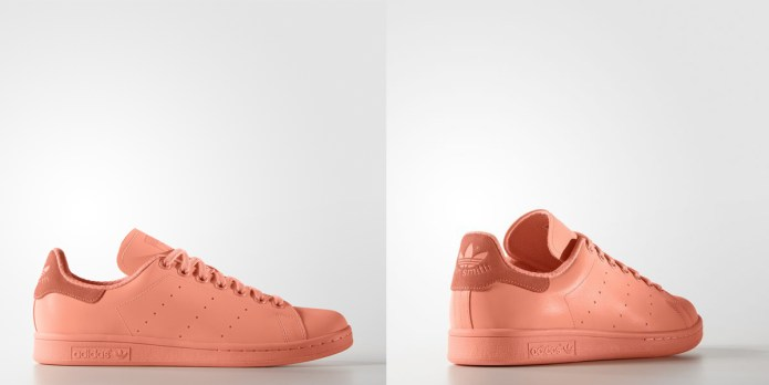 adidas-stan-smith-sneaker-outlet