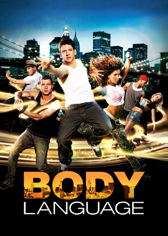 BodyLanguage_EN_NL_571x800