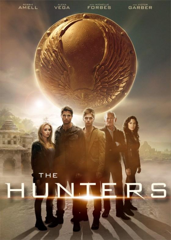EN_NORDICS_571x800_The-Hunters